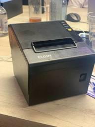 Impressora térmica i9