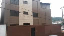 Casa à venda com 5 dormitórios em Santa cecília, Juiz de fora cod:6247