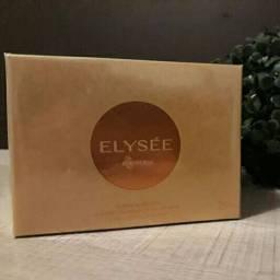 Promoção hidratante Elysée