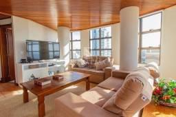 Apartamento para venda com 200 metros quadrados com 3 quartos em Praia Grande - Torres - R