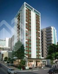 Apartamento à venda com 1 dormitórios em Moinhos de vento, Porto alegre cod:297857