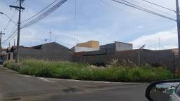 Terreno em Pirassununga 332m * Ótima oportunidade