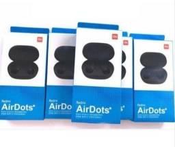 AirDots Redmi