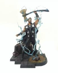 Action Figure Em Geral - Marvel #2 - MamuteFun