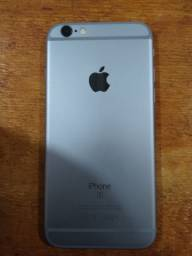 Iphone 6s 32gb impecável!!