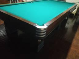 Mesa Snooker Brunswick