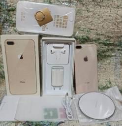 IPhone Apple 8 Plus 64GB