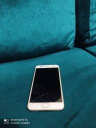 Zenfone 4selfie asus