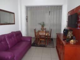 Título do anúncio: Niterói- Centro- Frente excelente apartamento!