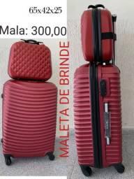 Vendo MALA para viagem