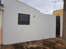 Casa bairro Aparecida  perto SHOPPING