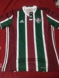 Camisa Fluminense original tamanho G