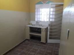 Título do anúncio: Casa / Edicula - Jardim Satélite - Locação - Residencial