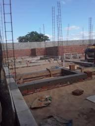 Construção civil, reformas em geral.