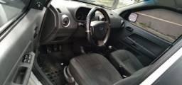 EcoSporte 2003/04 - 1.6 - Gasolina