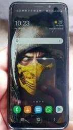 S9 com detales
