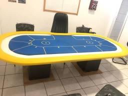 Mesa de Poker Oficial