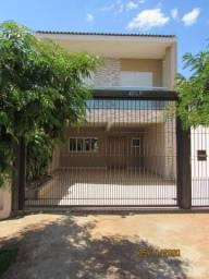 8299 | Sobrado para alugar com 4 quartos em JARDIM PARIS VI, MARINGÁ