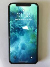 Iphone X - 64Gb - Sem Face ID
