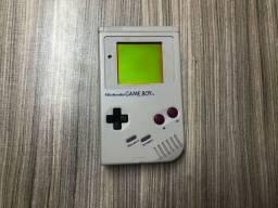Nintendo Game Boy original 1990