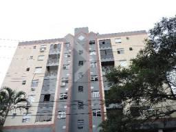 Apartamento à venda com 3 dormitórios em Jardim planalto, Porto alegre cod:188785