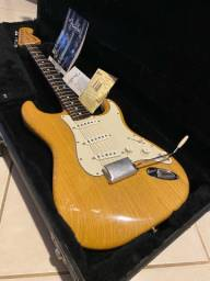 Fender 1974 USA Reissue