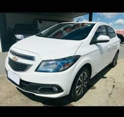 Chevrolet Onix 1.4 2016