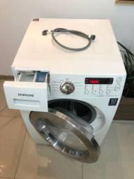 Lava e Seca 13kg da Samsung Conservada Entrego