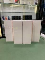iPad 8 - Pronta entrega - Lacrado - Loja física