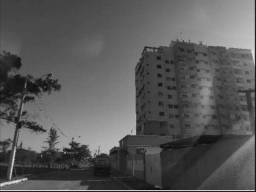 Residencial na Praia dos Recifes, Vila Velha/ES Apartamento com 2 quartos por R$ 97.540,00