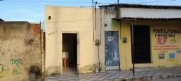 Vendo Casa na Granja Lisboa