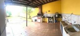 Título do anúncio: Casa à venda Setor Celina Park em Goiânia, com 5 quartos,