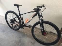 Bike quadro 17 aro 19 tsw jumper