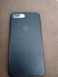 iPhone 7 Pluz