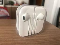 Fone EarPods IPhone P2