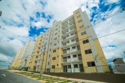 DF/Leve Castanheiras Residencial Park - prox ao Distrito 1 e 2