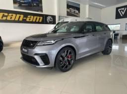 Título do anúncio: Land Rover Ranger Rover Velar P550 Gasolina 2020