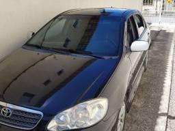 Vendo Corolla S 2007