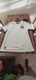 Título do anúncio: Camisa do Bahia oficial modelo Jogador