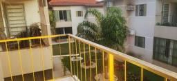 Residencial Colonial Próximo da UFMS