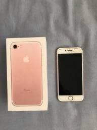 iPhone 7 rose 1.300$
