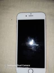 Iphone 6s - para retirada de peças