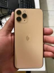 iPhone 11 Pro (64GB)