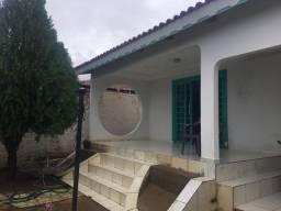 Casa bem localizado pra troca em fazenda do msm valor