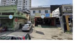 Apt. Olaria, 02 quartos.sem garagem. Junto a Estação do BRT Inf.Tel.3309.3883