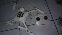 Vendo Drone cx20