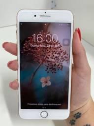 iPhone 8 PLUS - Impecável !! Sem detalhes !