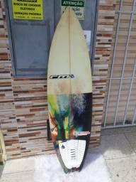 """Foguete !! Prancha de surf 5""""8 Linda Prancha Top !!"""