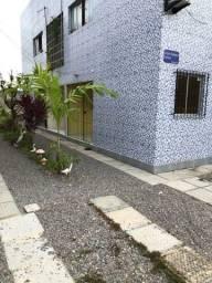 Alugo apartamento em Igarassu