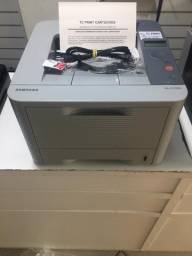Impressora Laser